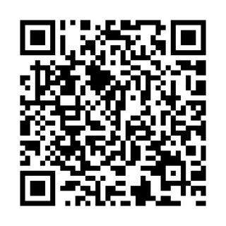 NDORI LINE公式アカウント.png