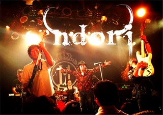 NDORI_L-1.jpg